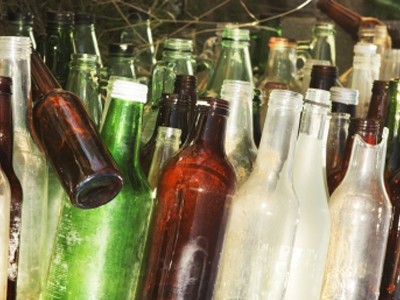 Packaging Glass Recycling